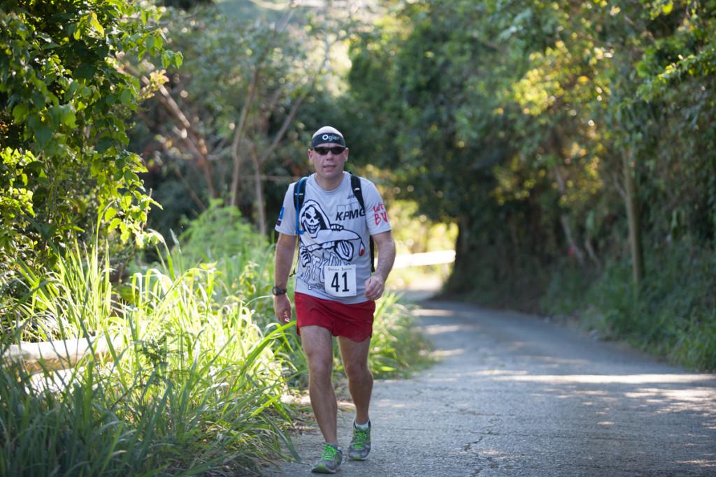 tortola-torture-2016-bvi-ultramarathon-182