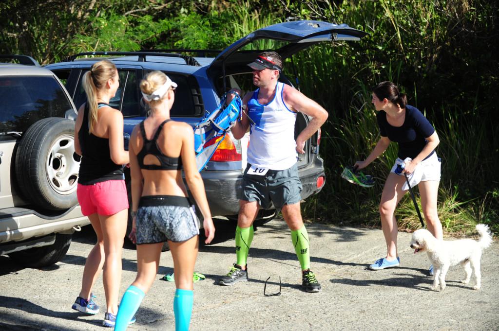 tortola-torture-2016-bvi-ultramarathon-217