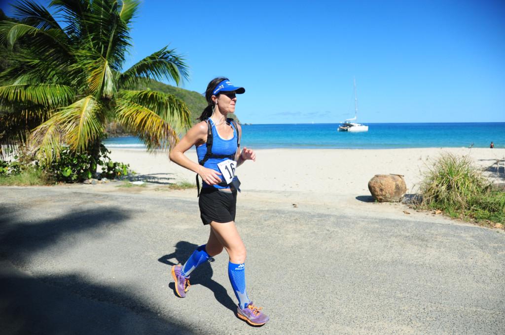 tortola-torture-2016-bvi-ultramarathon-242