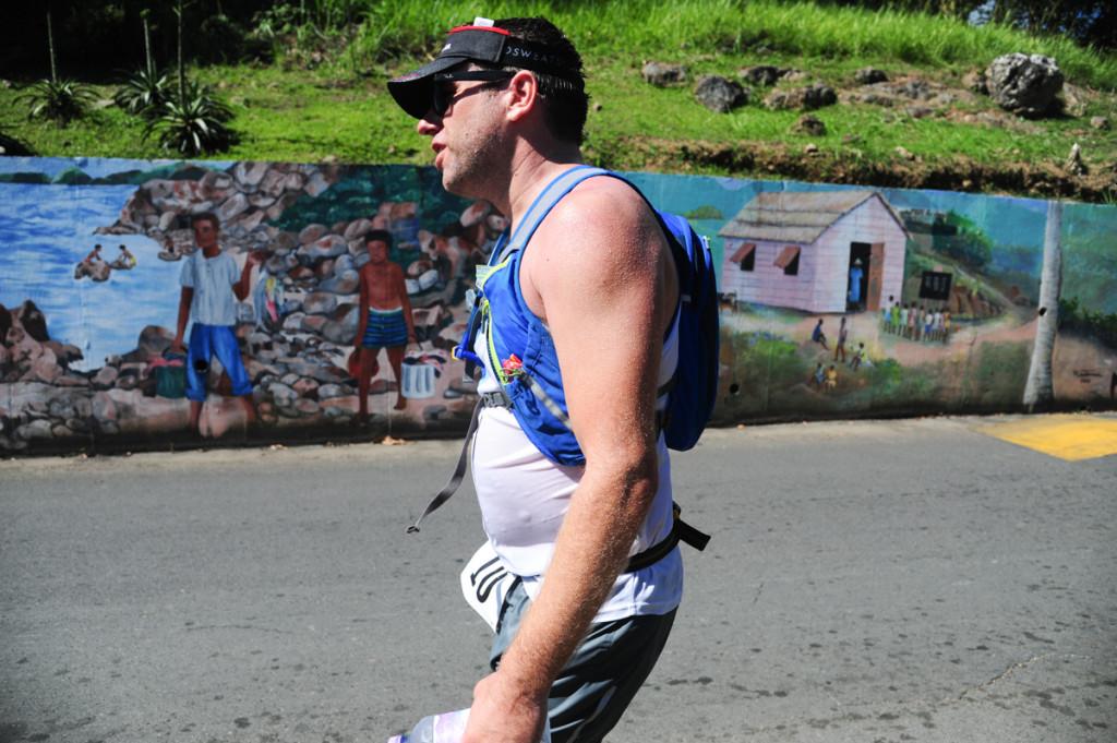 tortola-torture-2016-bvi-ultramarathon-248