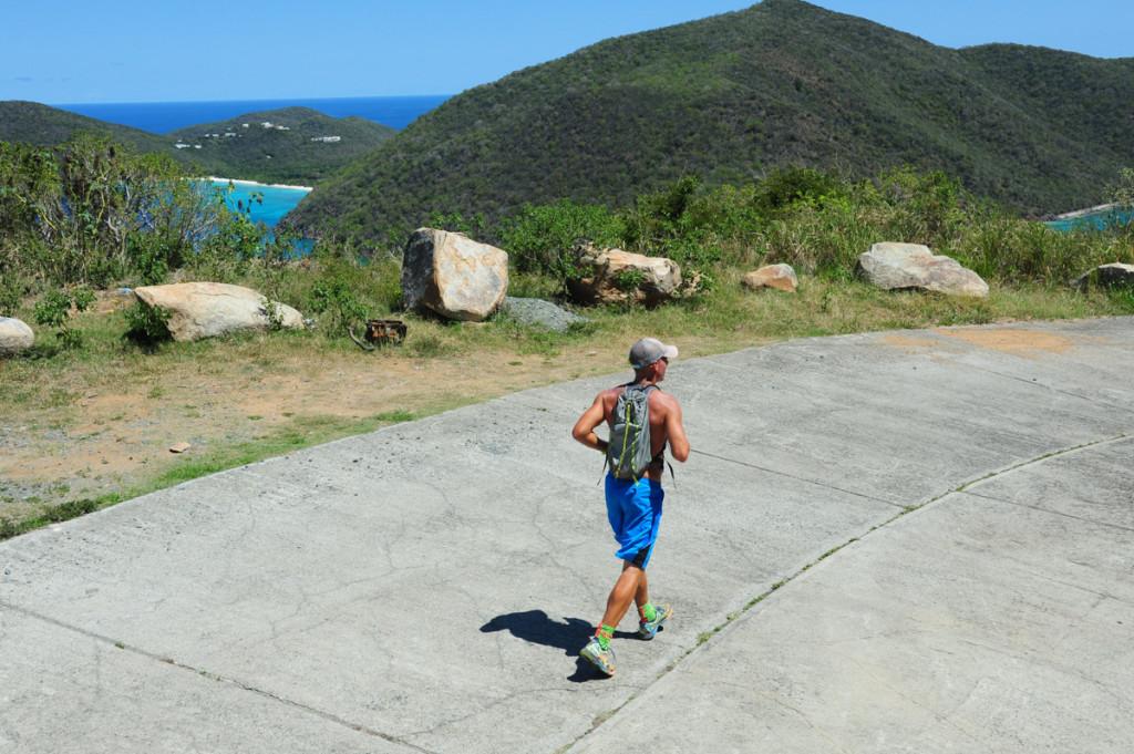 tortola-torture-2016-bvi-ultramarathon-256