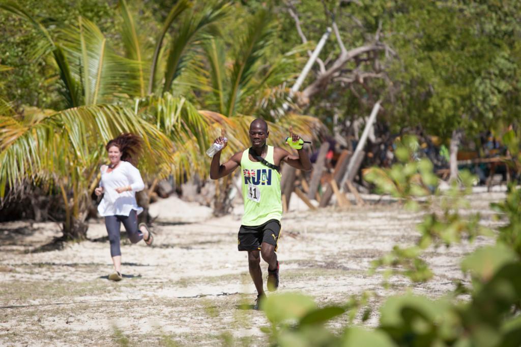 tortola-torture-2016-bvi-ultramarathon-291
