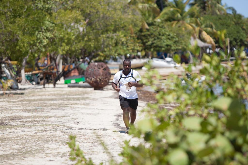 tortola-torture-2016-bvi-ultramarathon-306