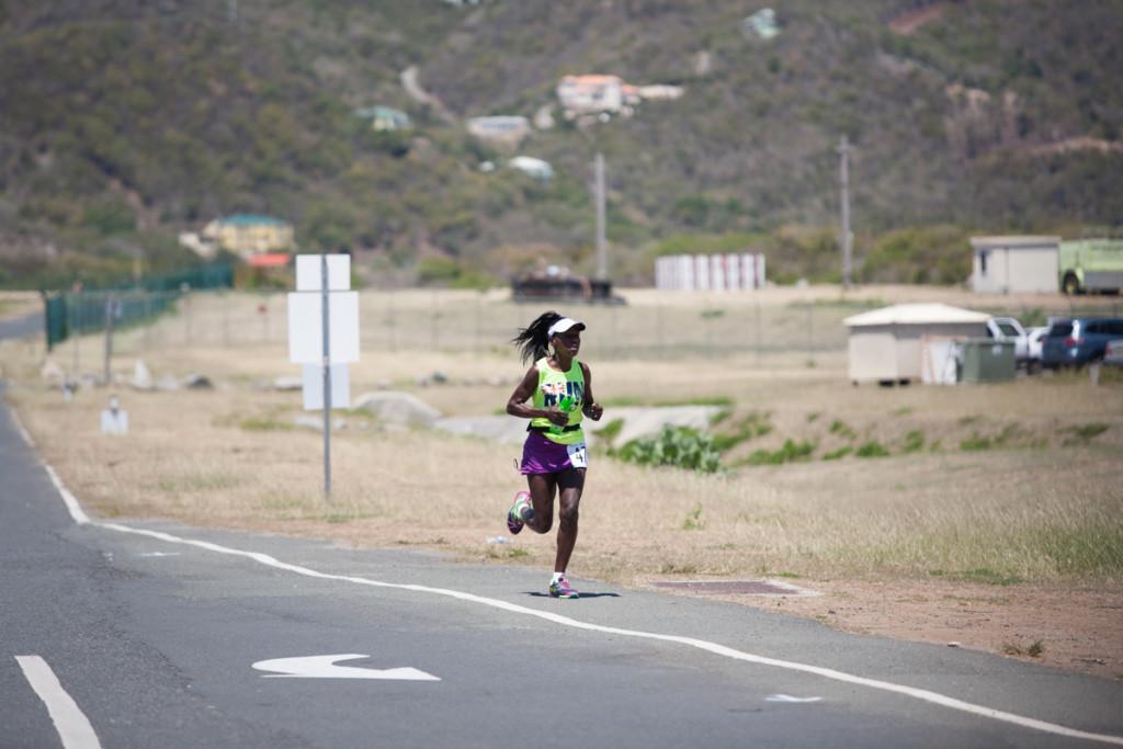 tortola-torture-2016-bvi-ultramarathon-315