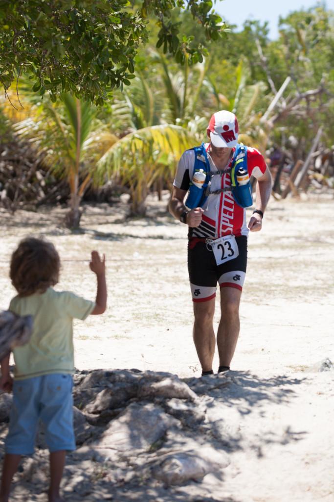 tortola-torture-2016-bvi-ultramarathon-376